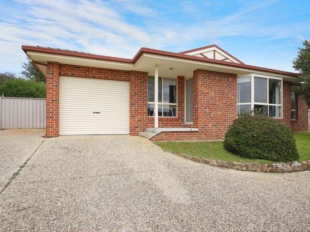 3/631 Pearsall Street, Lavington, NSW 2641