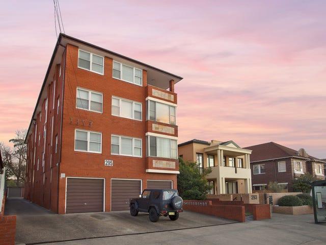 5/295 Maroubra Road, Maroubra, NSW 2035