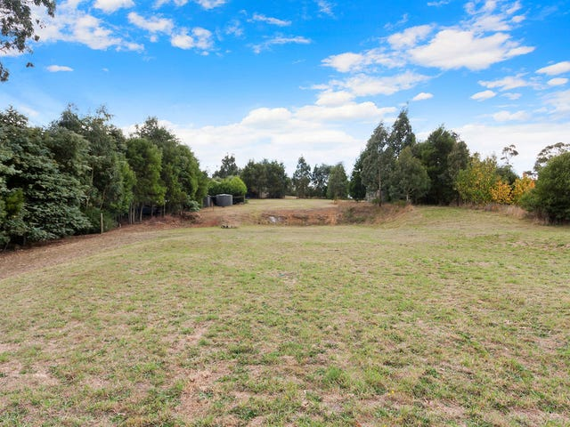 40 GRANDVIEW CRESCENT, Kinglake, Vic 3763