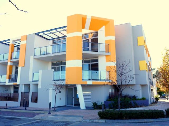 Unit 43/10 Pimlico Cres, Wellard, WA 6170