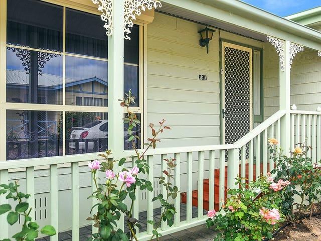 111 Rosetta Village, Maude Street, Victor Harbor, SA 5211