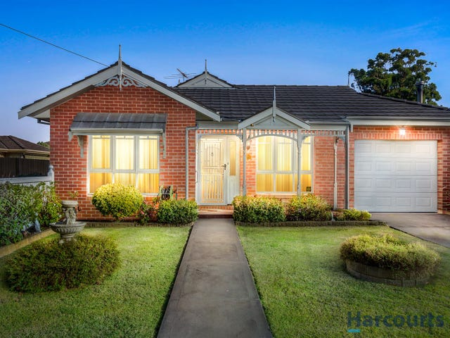 1/35 Phillip Road, Keilor East, Vic 3033