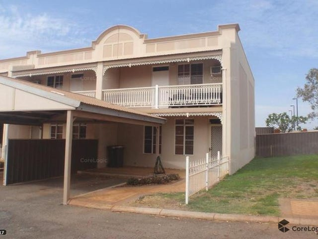 1/2 Dempster Street, Port Hedland, WA 6721