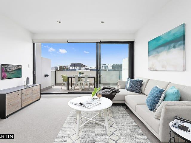 44/2 Crewe Place, Rosebery, NSW 2018