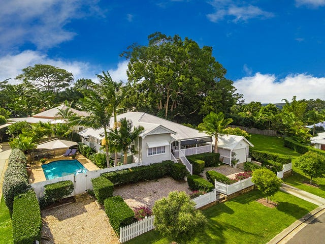 9 Bangalay Court, Bangalow, NSW 2479