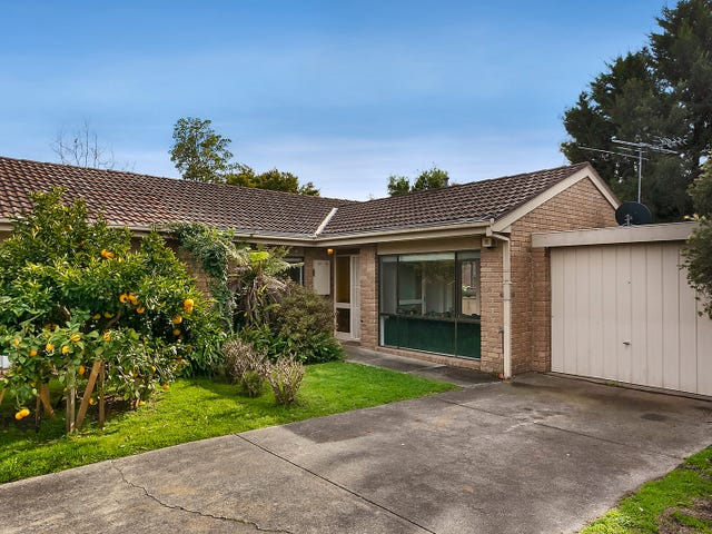 5/44-48 Warwick Road, Greensborough, Vic 3088