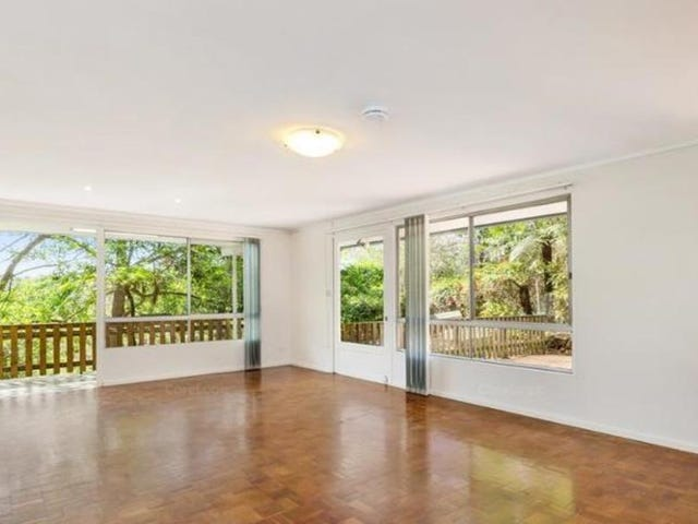 29 Carina Road, Turramurra, NSW 2074