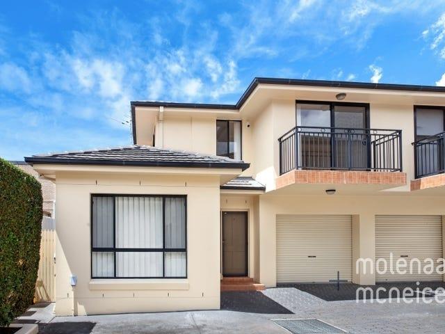 4/9 High Street, Woonona, NSW 2517
