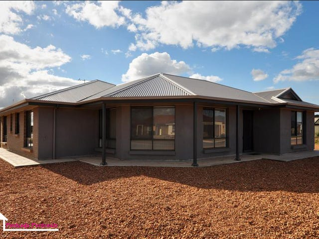 18 Buddy Newchurch Place, Whyalla Norrie, SA 5608