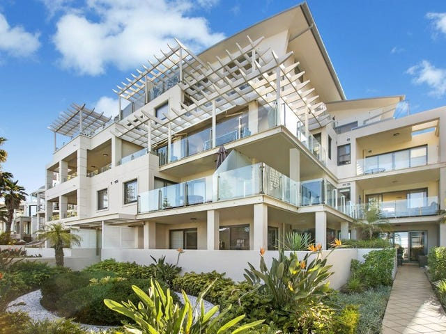 3/84 North Steyne, Manly, NSW 2095
