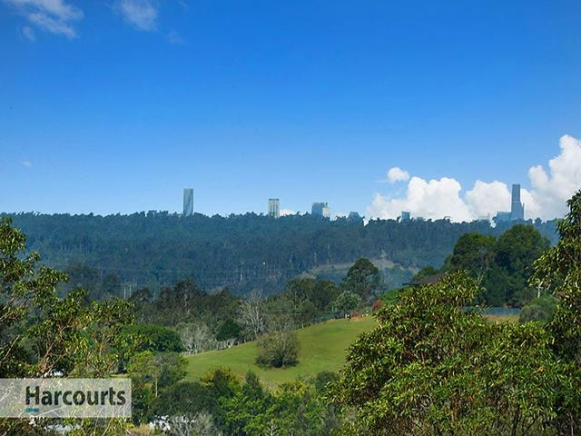 12 Kelso Court, Clear Mountain, Qld 4500