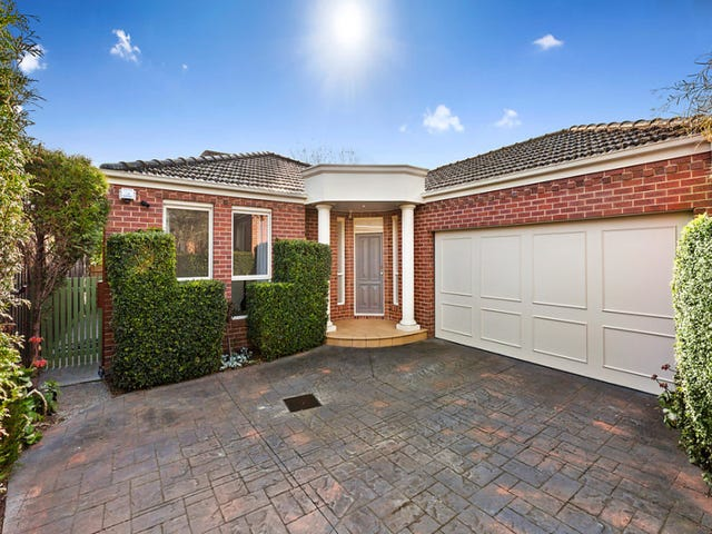 2/38 Aylmer Street, Balwyn North, Vic 3104