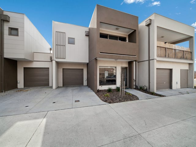 37 Zeta Circuit, Cranbourne North, Vic 3977
