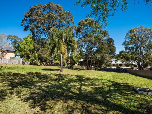 254 Gertrude Street, North Gosford, NSW 2250