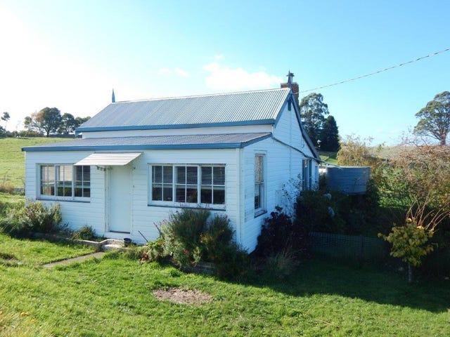 1285 Castra Road, Sprent, Tas 7315