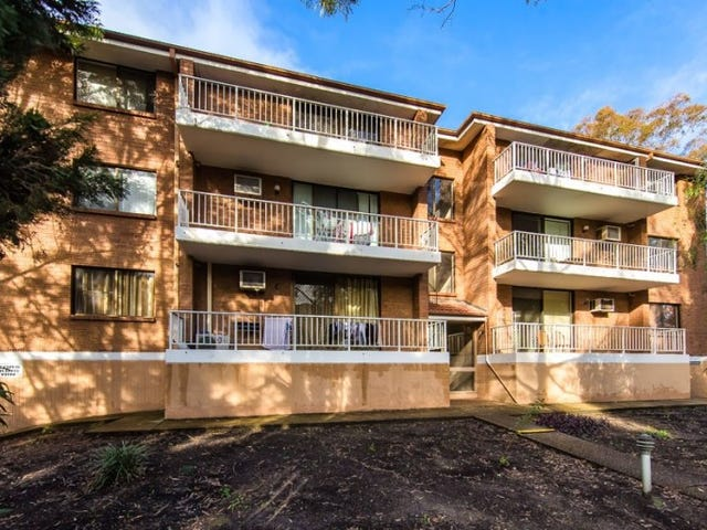 9/28-30 Lane St, Wentworthville, NSW 2145
