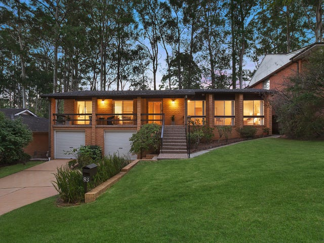 83 Hull Road, Beecroft, NSW 2119