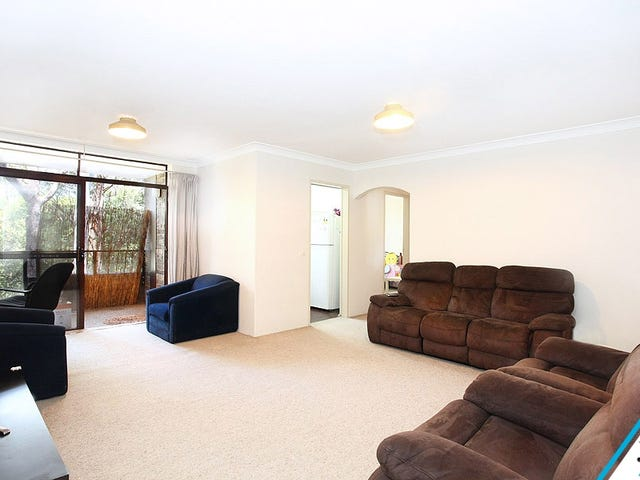 14/31 Fontenoy Rd, Macquarie Park, NSW 2113