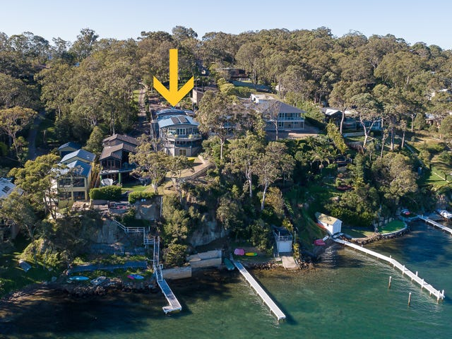 17 Coal Point Road, Coal Point, NSW 2283
