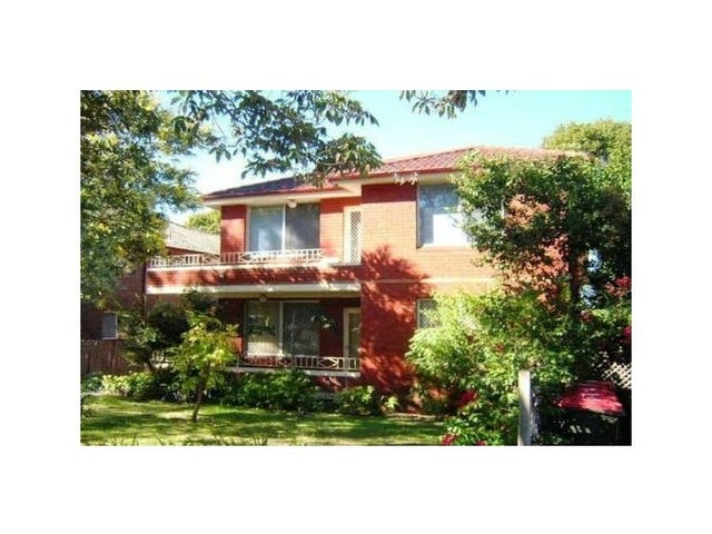 9/30 Henley Road, Homebush West, NSW 2140