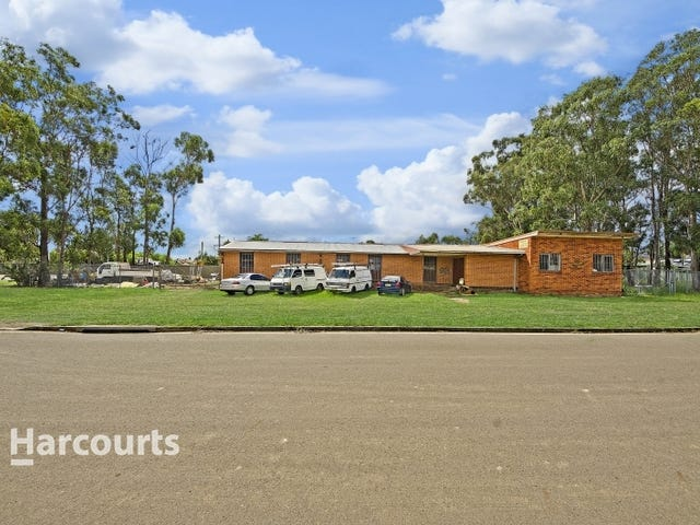 360 Rooty Hill Road, Plumpton, NSW 2761