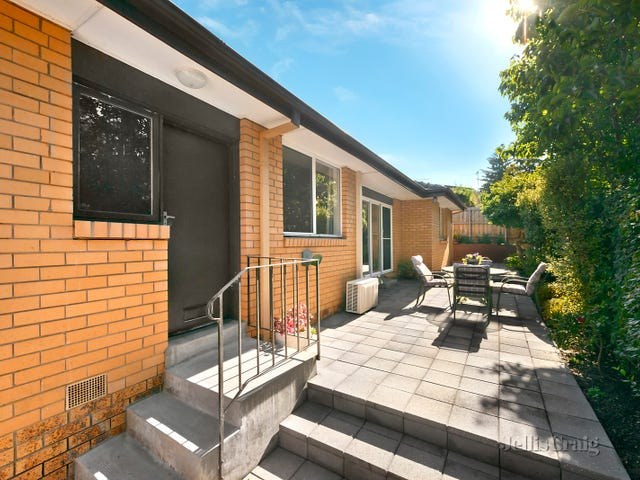 4/28-30 Orange Grove, Camberwell, Vic 3124