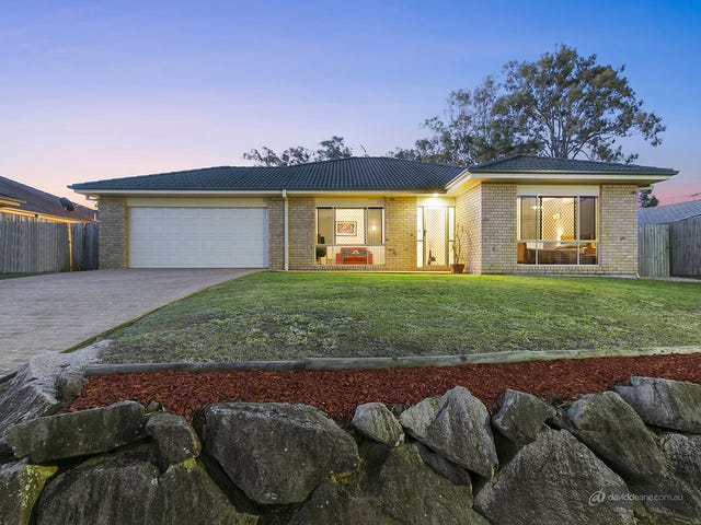 3 Tudor Close, Petrie, Qld 4502
