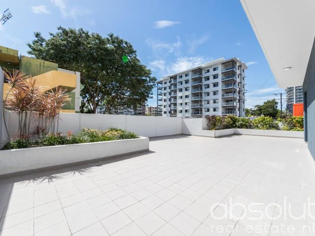 2/10 Doctors Gully Road, Larrakeyah, NT 0820