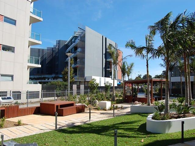 206/1-3 Jenner Street, Little Bay, NSW 2036