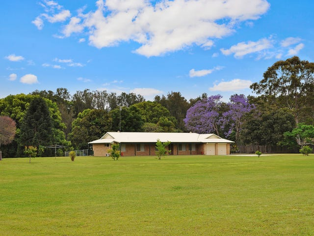 433 Tallebudgera Creek Road, Tallebudgera Valley, Qld 4228