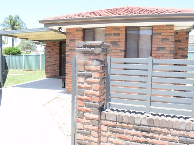 6a Weipa Close, Green Valley, NSW 2168