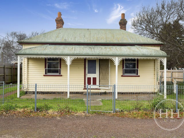 83 Wellington Street, Longford, Tas 7301