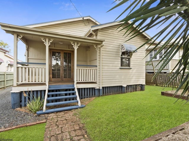 12 Norwood Street, Toowoomba City, Qld 4350