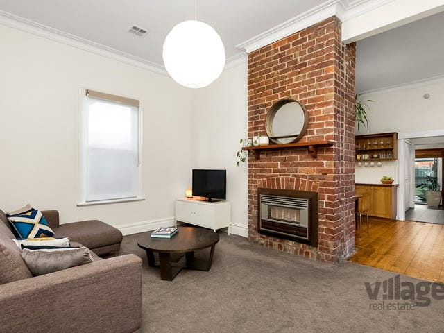 27 Leander Street, Footscray, Vic 3011