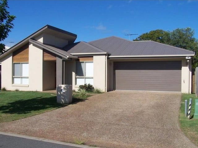 4 Raife Close, Wellington Point, Qld 4160