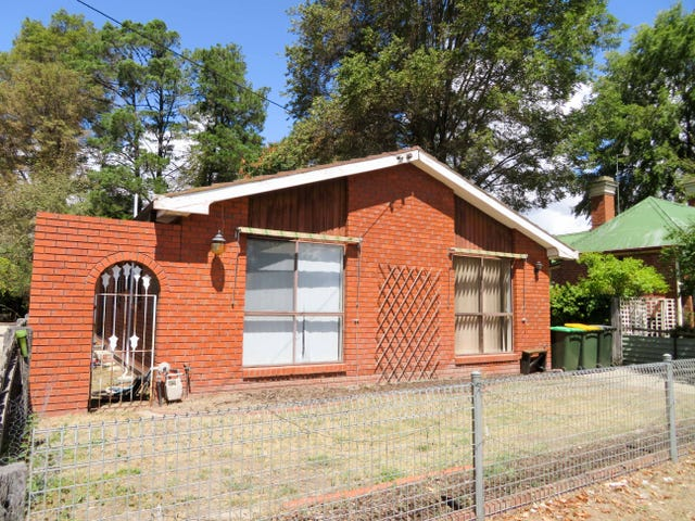 34 Havannah Street, Bathurst, NSW 2795