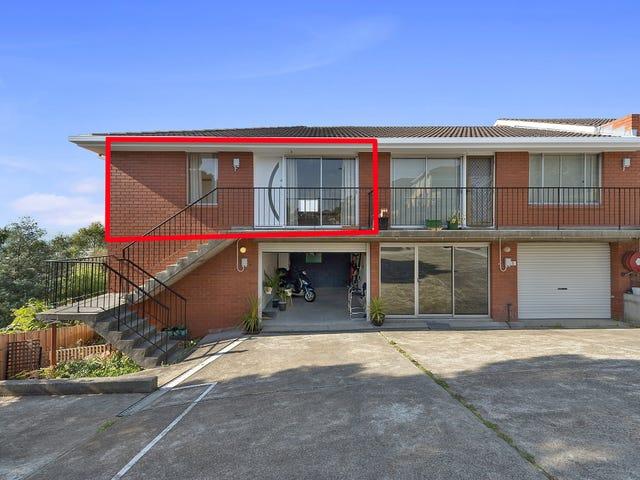 6/13 Cutler Place, West Moonah, Tas 7009