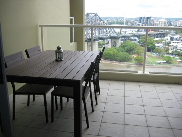 190/82 Boundary Street, Brisbane City, Qld 4000