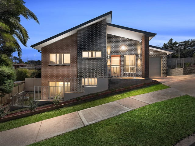 129 Marshall Road, Carlingford, NSW 2118