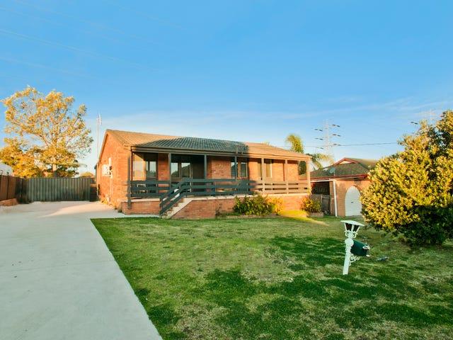 27 Gilba Rd, Koonawarra, NSW 2530