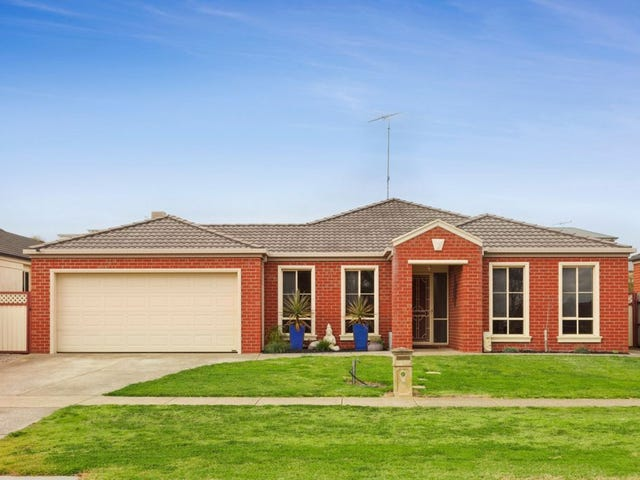 69 Barrands Lane, Drysdale, Vic 3222