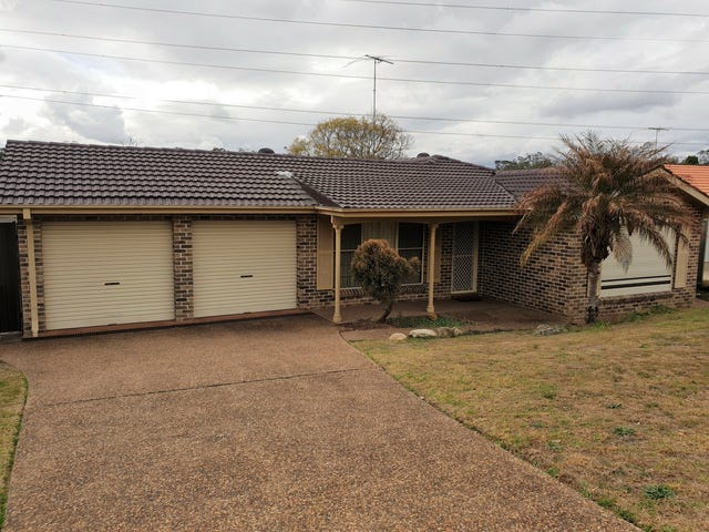 9 Haultain Street, Minto, NSW 2566