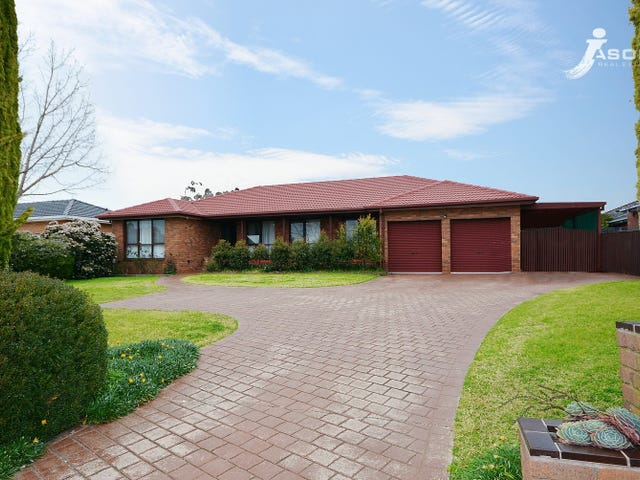 7 Hillcrest Drive, Westmeadows, Vic 3049