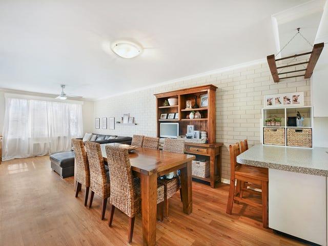 7 Diane Street, Dubbo, NSW 2830