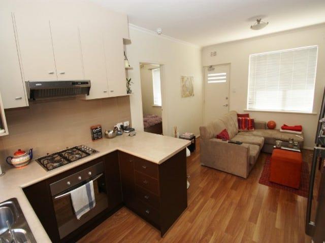 2/38 Childers Street, North Adelaide, SA 5006