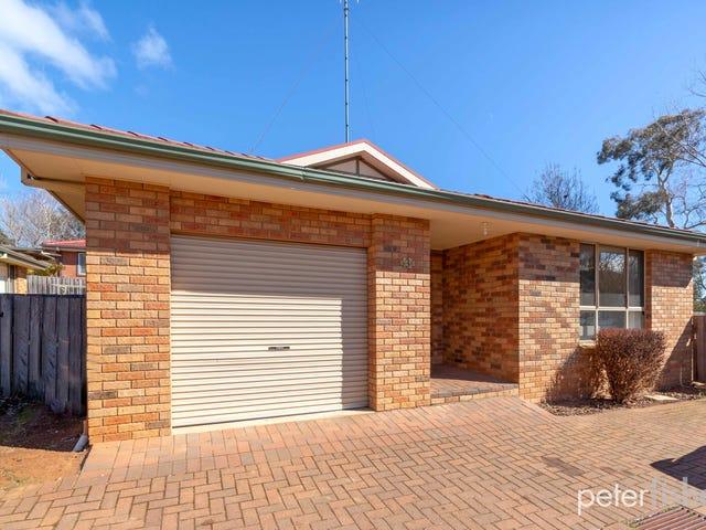 3 & 4 Woodbine Close, Orange, NSW 2800