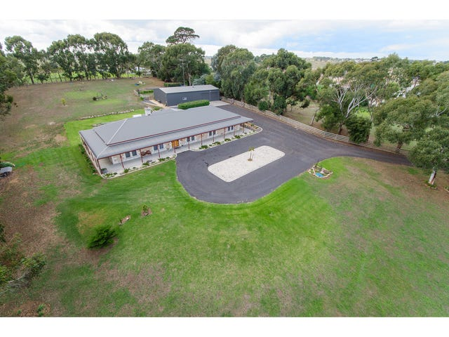 88-91 Suttontown Road, Mount Gambier, SA 5290