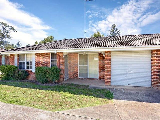 9/52-54 William Street, North Richmond, NSW 2754