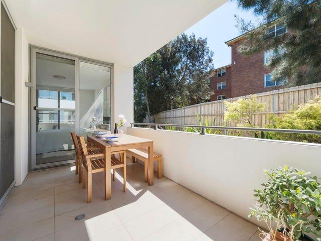 25/2-20 Gumara Street, Randwick, NSW 2031