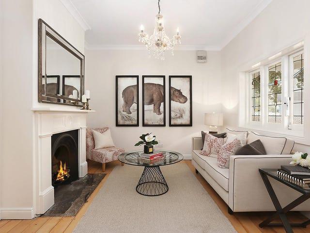 128 Beattie Street, Balmain, NSW 2041
